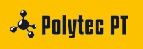 Polytec PT logo