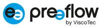 preeflow logo