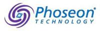 Phoseon logo