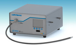Dymax Bluewave 200 UV cure spot lamp