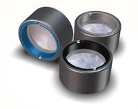 Dymax Bluewave QX4 focusing lenses