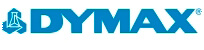 Dymax Logo