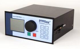 preeflow EC200-B control unit