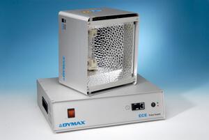 Dymax ECE 2000 UV curing flood lamp