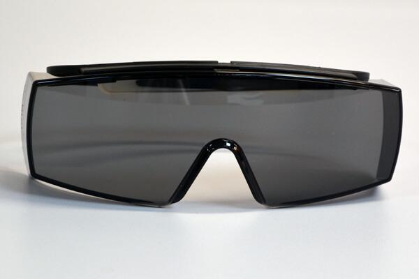IUVUV-SG10 UV Blocking Glasses