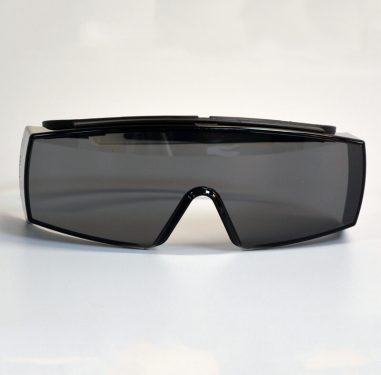 Personal UV Protective Equipment (PPE)