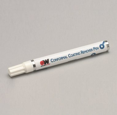 Circuit Works 3500 Conformal Coating Remover Pen