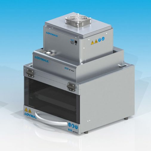 UV Curing Flood Lamps